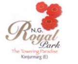 LOGO - NG Royal Park