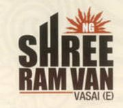 Logo - RNA NG Shree Ram Van Mira Road And Beyond