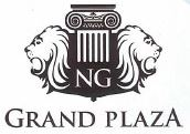 LOGO - RNA NG Grand Plaza