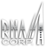 LOGO - RNA Corporate Center