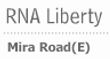 LOGO - RNA Liberty