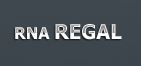 LOGO - RNA Regal