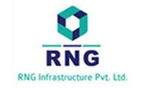 RNG Infrastructure