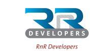 RNR Developers