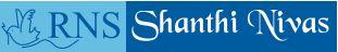 LOGO - RNS Shanthi Nivas