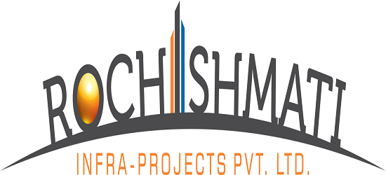 Rochishmati Infra Projects