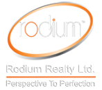 Rodium Realty Builders