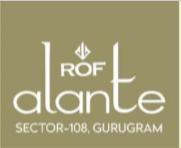 LOGO - ROF Alante