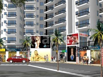 ROF Infratech and Housing ROF Galleria 95 Sector-95 Gurgaon