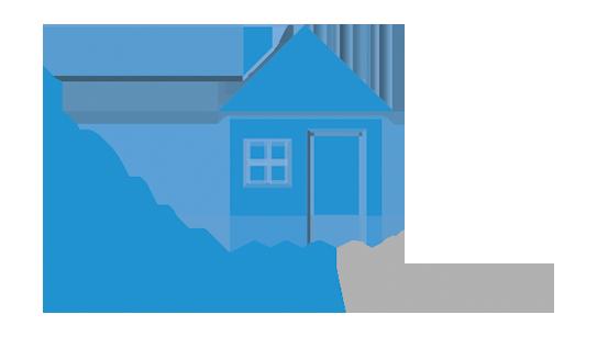 LOGO - Rohaan Villas