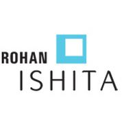 LOGO - Rohan Ishita