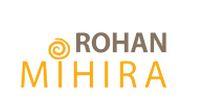LOGO - Rohan Mihira
