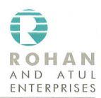 Rohan and Atul Enterprises