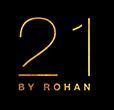 LOGO - Rohan 21