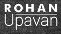 LOGO - Rohan Upavan
