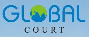 LOGO - Rohan Corporation Global Court