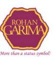 LOGO - Rohan Garima
