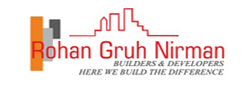 Rohan Gruh Nirman Builders