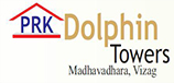 LOGO - Rohini Constructions PRK Dolphin towers