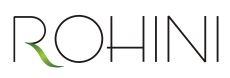 LOGO - Rohini Heritage