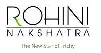 LOGO - Rohini Nakshatra