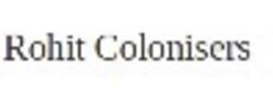 Rohit Colonisers