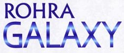LOGO - Rohra Galaxy