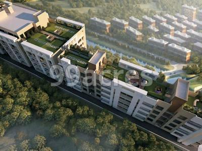 Rohra Developers Rohra Nibas New Town, Kolkata East