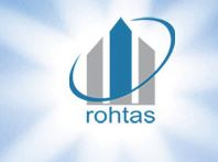 Rohtas Projects Builders