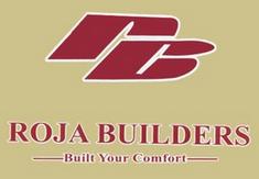 Roja Builders