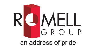 Romell Group Builders