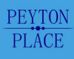 LOGO - Romell Peyton Palace