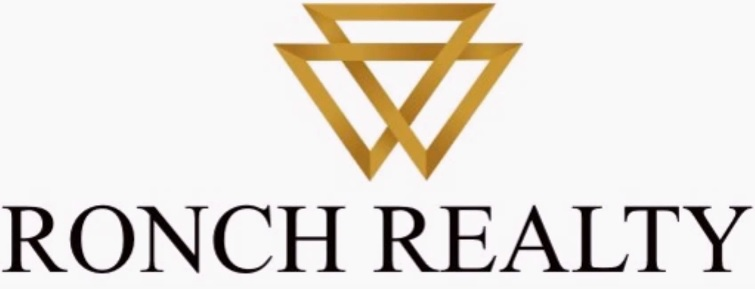 Ronch Realty