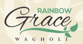 LOGO - Rainbow Grace