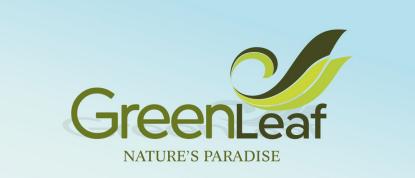 LOGO - Roongta Green Leaf