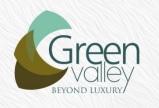 LOGO - Roongta Green Valley