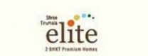 LOGO - Roongta Shree Tirumala Elite