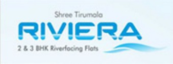 LOGO - Roongta Shree Tirumala Riviera