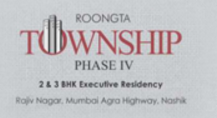 LOGO - Roongta Township Phase 4
