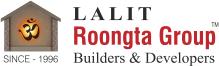 Lalit Roongta Group