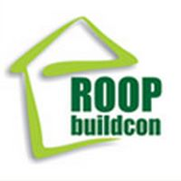 Roop Buildcon