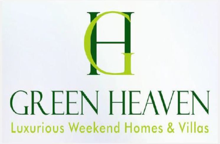 LOGO - Roop Green Heaven