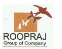 Roopraj Group