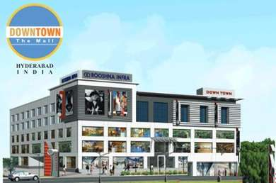 New commercial projects in hyderabad upcoming commercial - Swimming pool construction cost in hyderabad ...