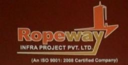Ropeway Infra Project