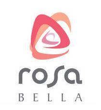 LOGO - Rosa Bella