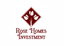 Rose Home Investment
