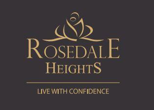 LOGO - Rosedale Heights