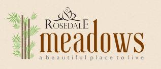 LOGO - Rosedale Meadows