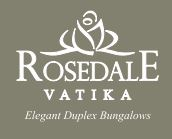 LOGO - Rosedale Vatika